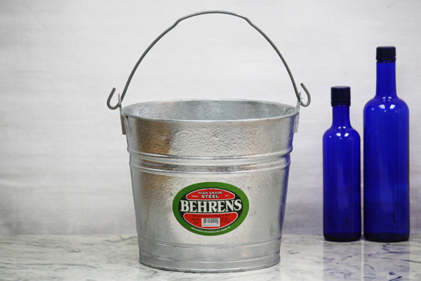 Buckets - Pails | Bucket Outlet