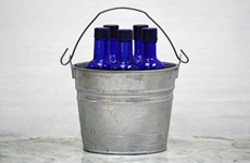 5 Quart Beer Bucket
