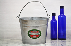 8 Quart Ice Bucket