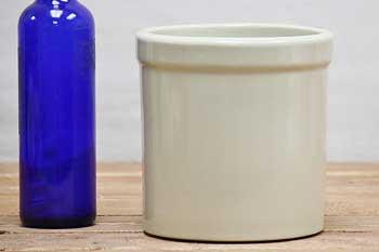 Ohio Stoneware Stoneware Bakeware Bucket Outlet