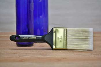 "3"" Professional Paint Brush"